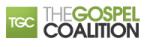 gospel coalition,soumission de la femme,tête,chef